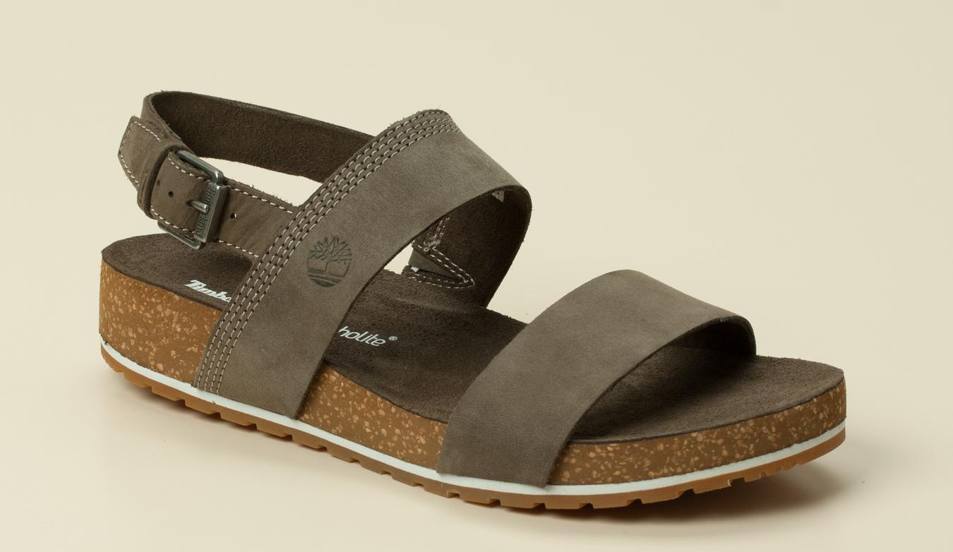 sports shoes de6ff 316ee Sandale