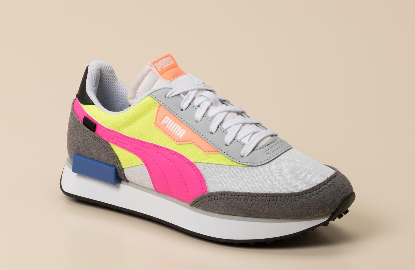 Adidas Damen Sneaker in multibunt kaufen | Zumnorde Online Shop