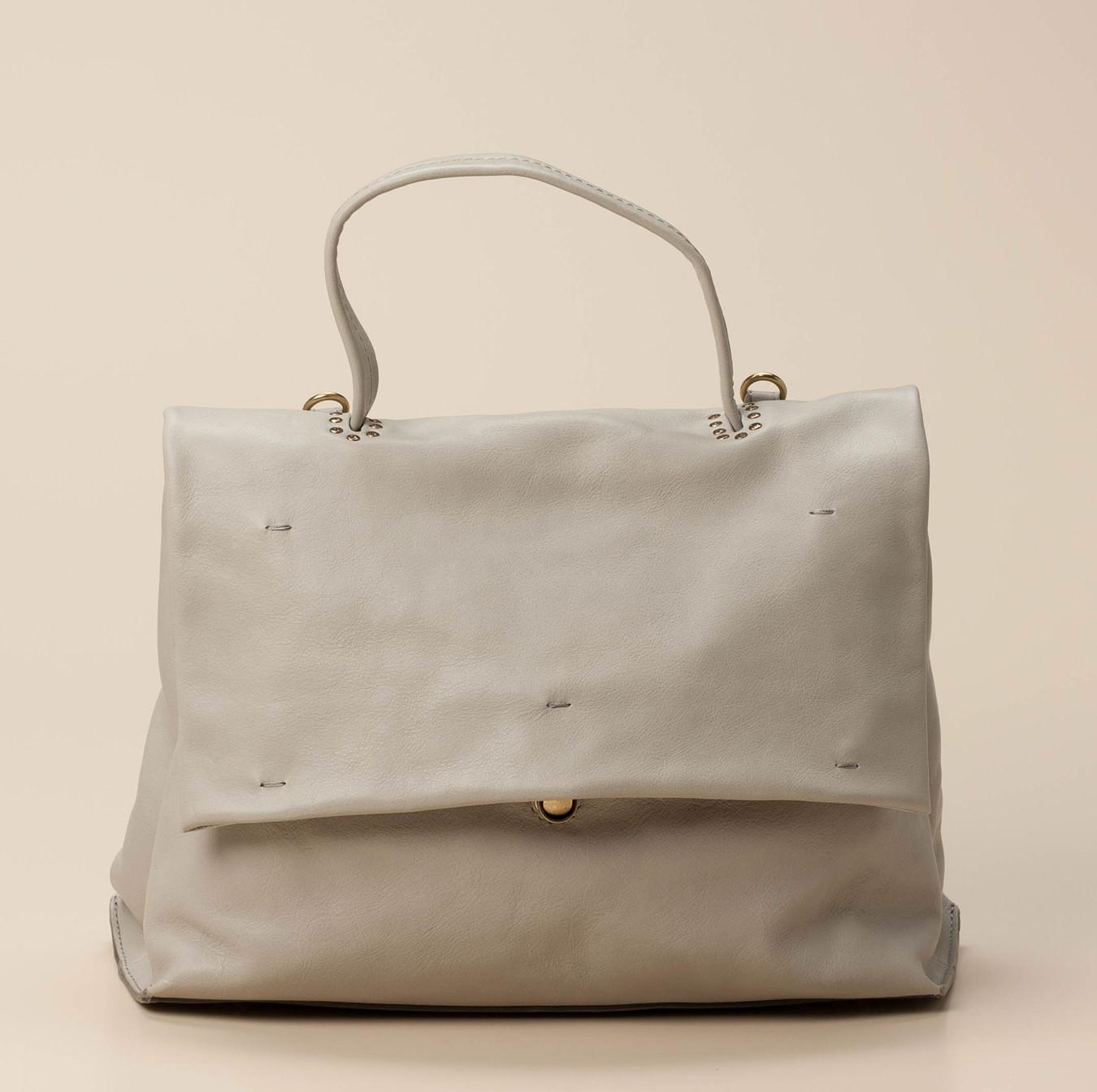 Graue Taschen für Damen online kaufen | AppelrathCüpper