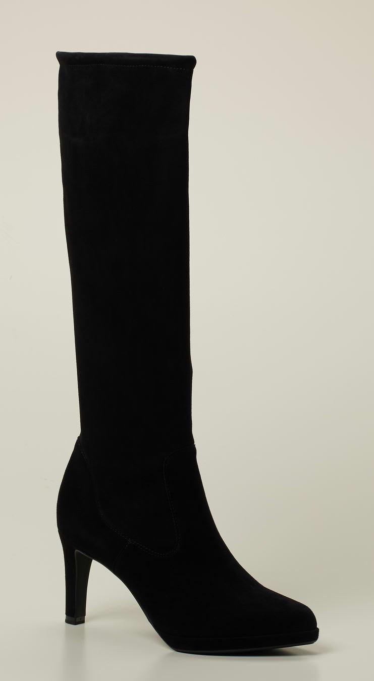 detailed look af1fd c8017 Stiefel