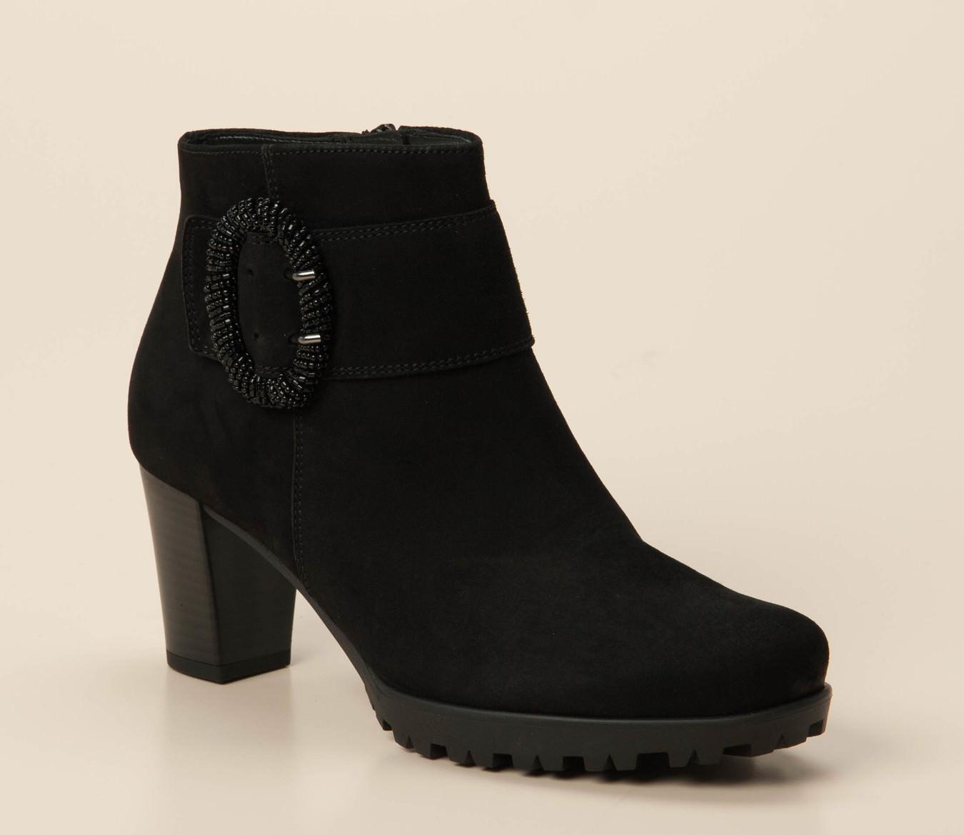 Gabor Stiefel und Stiefeletten für Damen günstig kaufen | eBay