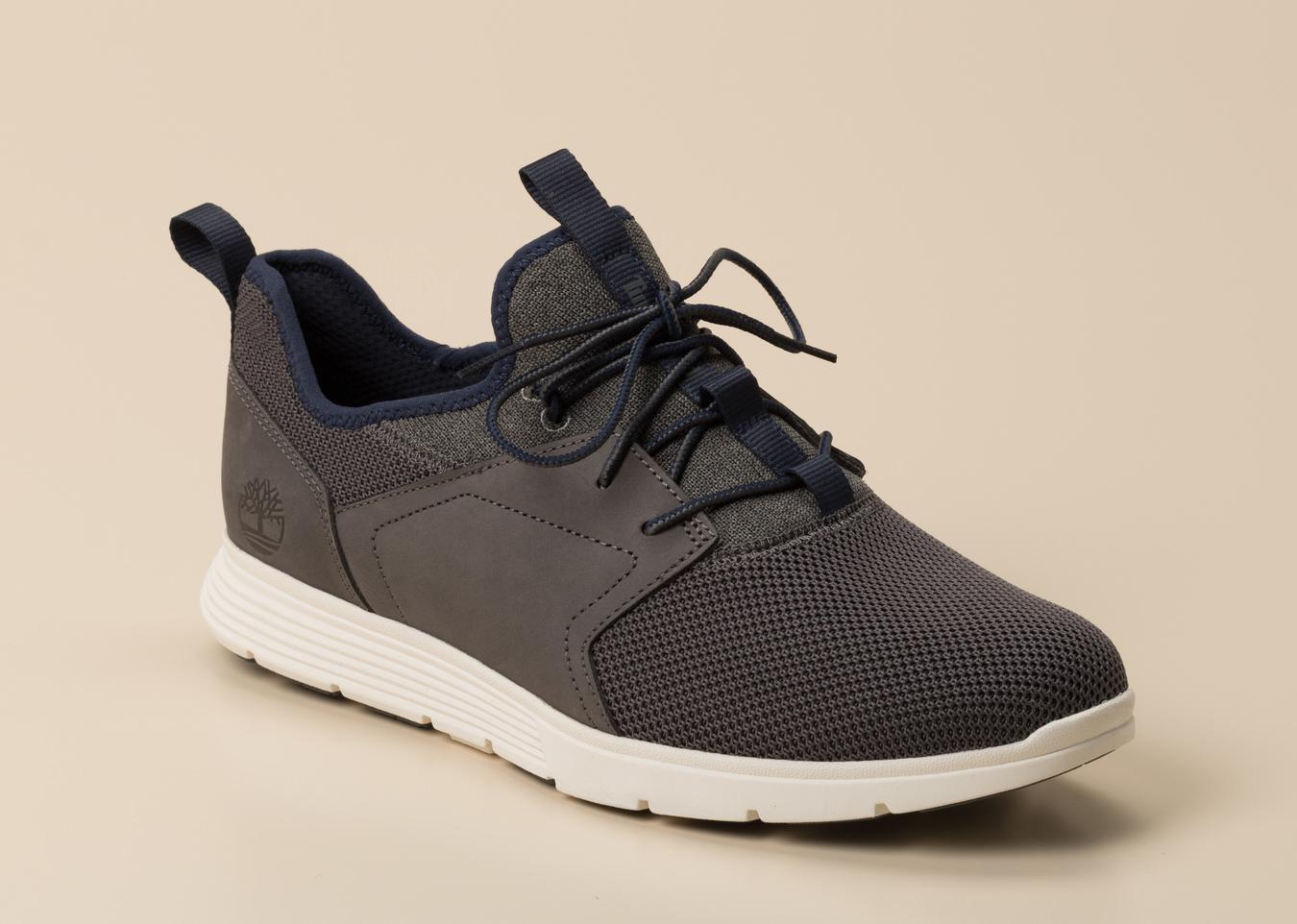 Timberland Sneaker für Herren versandkostenfrei online   ZALANDO
