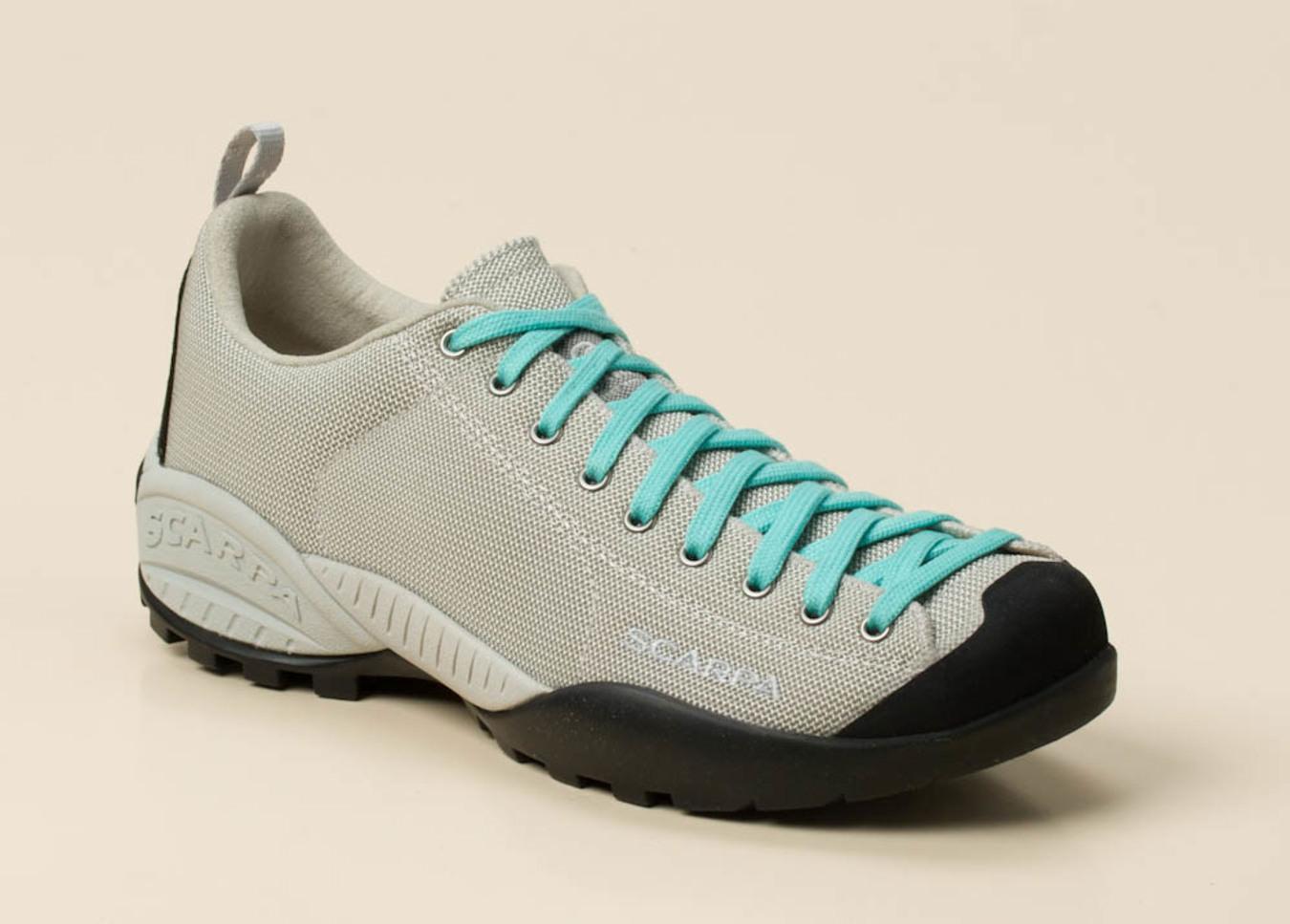 Sneakers Scarpa Sneaker für Damen online kaufen