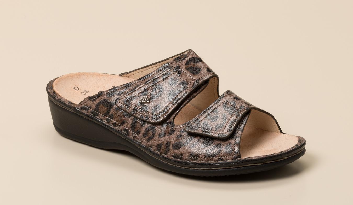 gute Textur beste Schuhe am besten bewerteten neuesten Pantolette