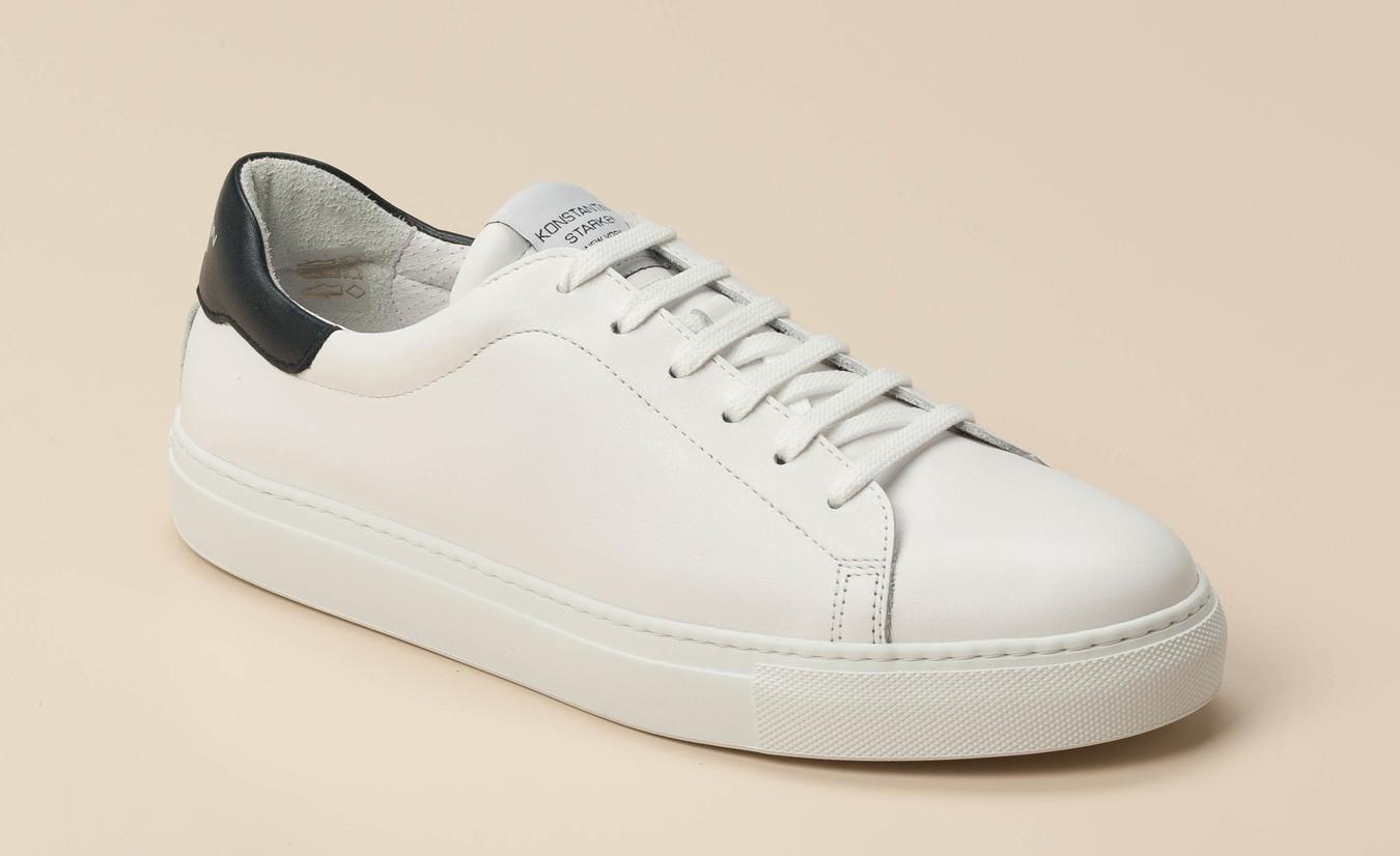 Sneaker 410