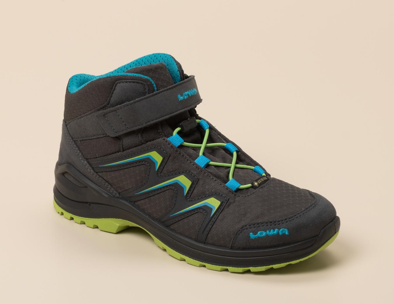 Online LOWA Schuhe kaufen | Stammel