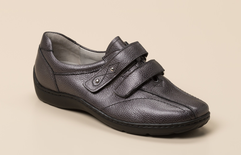 Tamaris Schuhe 1 1 24662 38 Bequeme Damen Slipper, Slip On