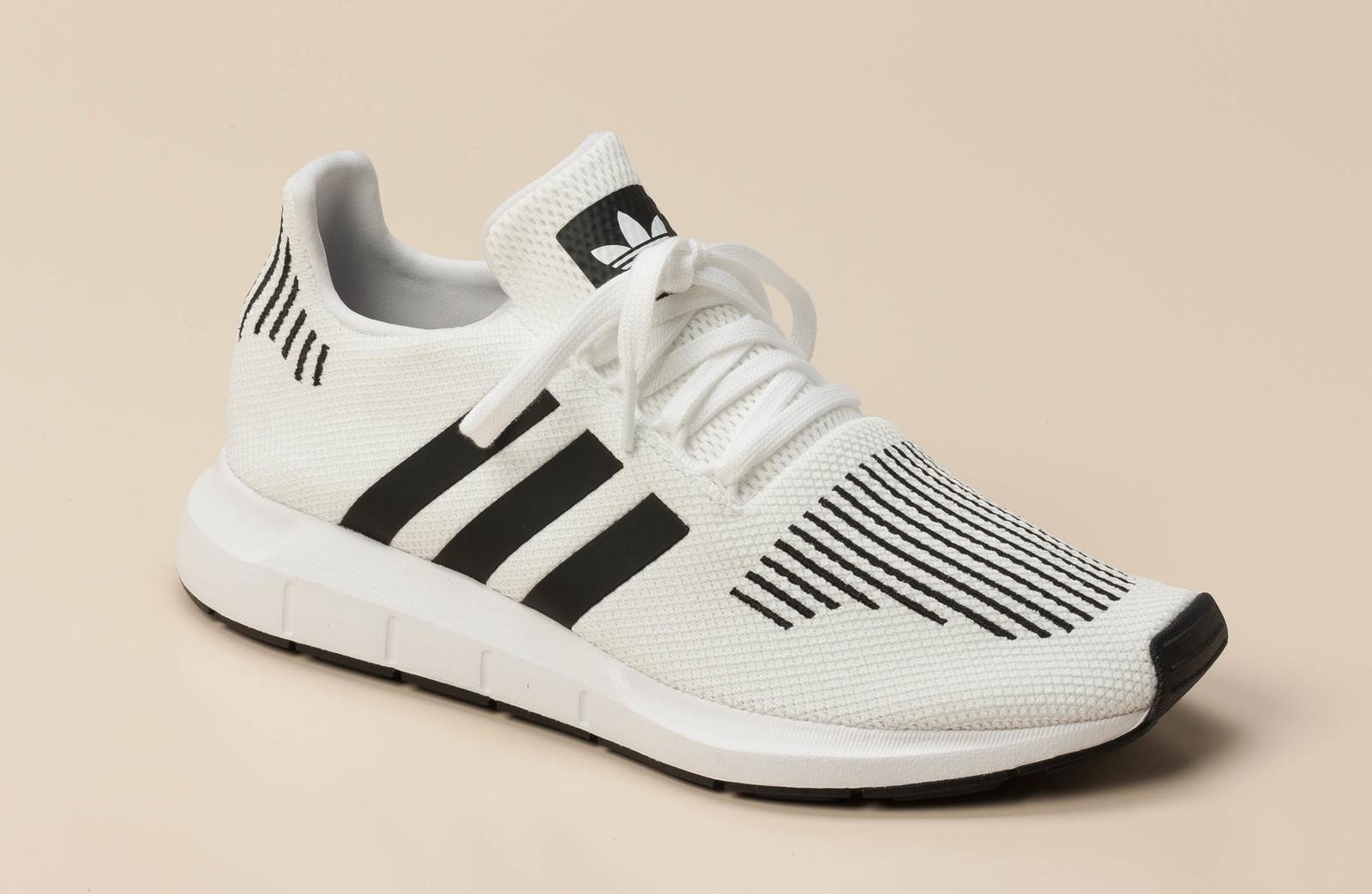 Adidas In Sneaker Online Shop Zumnorde Herren Weiß Kaufen 8qr8AS