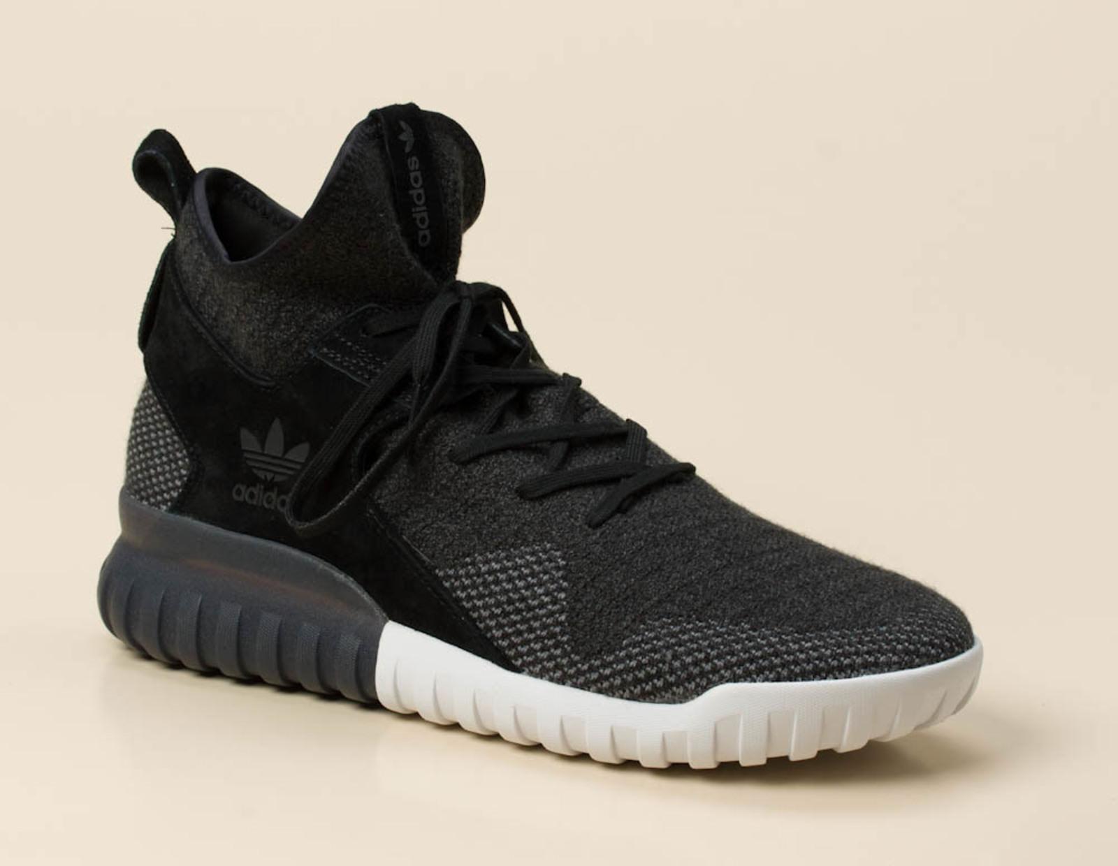 Adidas Herren Sneaker high in schwarz kaufen   Zumnorde Online-Shop 9425d39cdc
