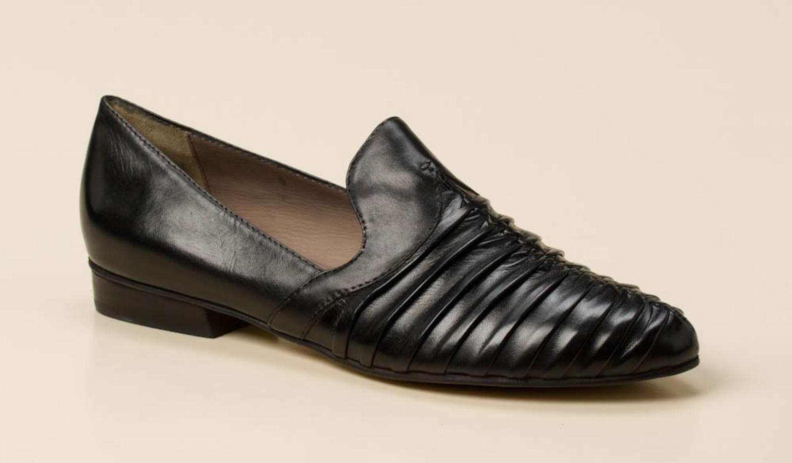c1932506d013 Everybody Damen Slipper in schwarz kaufen   Zumnorde Online-Shop