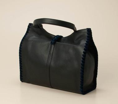 9522ff52b5339 Buti Damen-Acces. Handtasche in schwarz kaufen