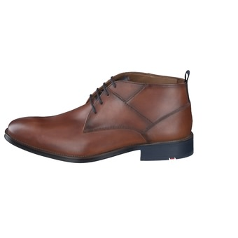premium selection c778b 936aa Desert-Boots