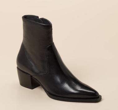 KaufenZumnorde Damen Schuhe Maripé Onlineshop Maripé qpSMUzV