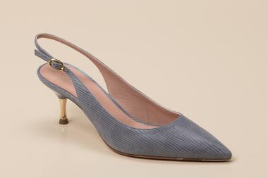 Damen Shop Für Sandaletten KaufenZumnorde Online Sandalenamp; E9WHYDI2