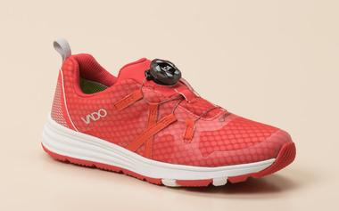 Shop Online Kinder KaufenZumnorde Für Schuhe 80OknwP