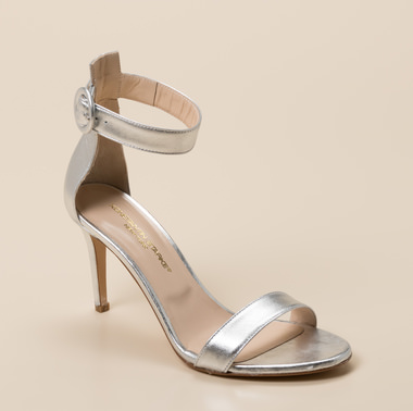 KaufenZumnorde Damen Online Für Sandaletten Sandalenamp; Shop g6yb7Yf