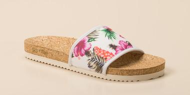Onlineshop KaufenZumnorde Flip Flop Damen Schuhe hrdsQCtx