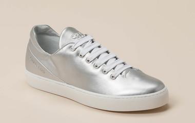 SchuheZumnorde Shop SaleFür Online Reduzierte Damen 3RL54Ajq
