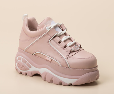 Buffalo Damen Schuhe kaufen | Zumnorde Onlineshop