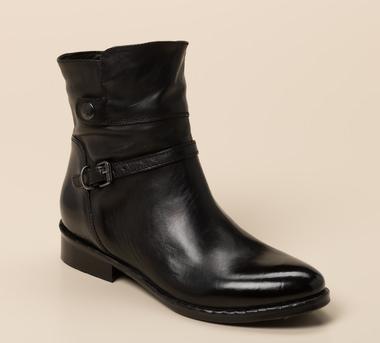 Details zu 100%TIMBERLAND Stiefel Stivali Schuhe Damen boots Leder scarpe laarzen Winter