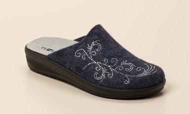 new style 6948e 28170 Rohde Damen-Schuhe kaufen | Zumnorde Onlineshop