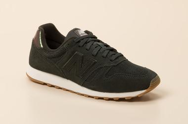 sale retailer ed78d ede13 Sneaker für Damen kaufen | Zumnorde Online-Shop