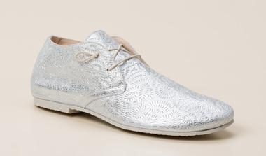 wholesale dealer eadc7 a01bc SALE% für Damen- und Herren-Schuhe | Zumnorde Online-Shop