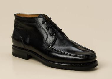 Gravati Herren Schuhe kaufen | Zumnorde Onlineshop