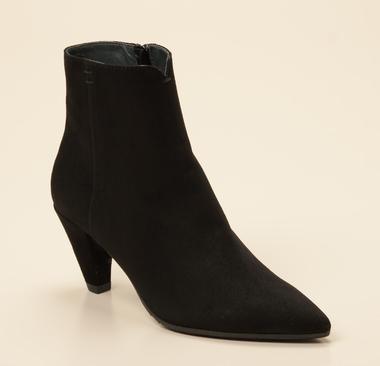 f4ce3f506727 Maripé Damen-Schuhe kaufen   Zumnorde Onlineshop