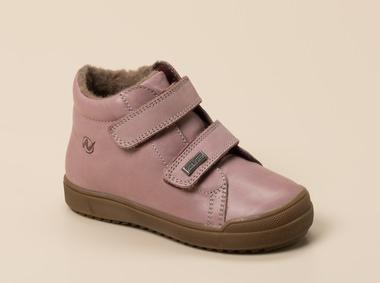 neue Produkte für großer Rabattverkauf rationelle Konstruktion Falcotto Naturino Kinder-Schuhe kaufen | Zumnorde Onlineshop