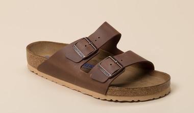 BIRKENSTOCK Schuhe für Herren günstig kaufen | mirapodo