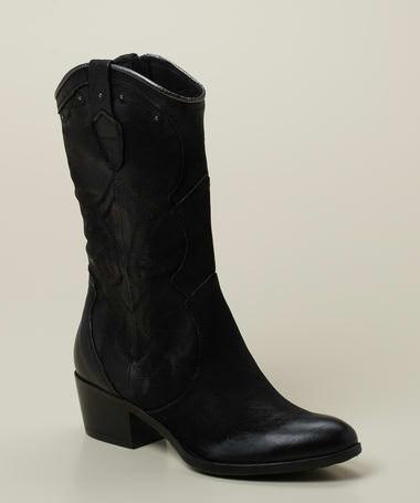 031aea619d Stiefeletten für Damen kaufen | Zumnorde Online-Shop