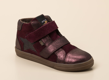Schuhe für Kinder kaufen | Zumnorde Online Shop