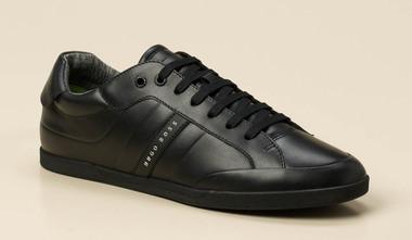 Boss Green Herren-Schuhe kaufen   Zumnorde Onlineshop 6b01f9e88f
