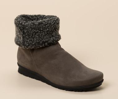 best service af058 957bb Arche Damen-Schuhe kaufen | Zumnorde Onlineshop
