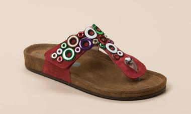 genießen Sie besten Preis beste Seite Schatz als seltenes Gut Wolkenwerk Damen-Schuhe kaufen | Zumnorde Onlineshop