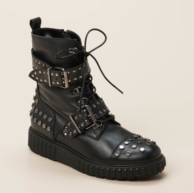 the latest 24702 f82bd Buffalo Damen-Schuhe kaufen   Zumnorde Onlineshop