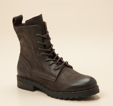 097cd2c31d19 Schuhe für Damen kaufen   Zumnorde Online-Shop