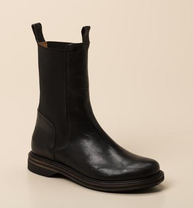 Shabbies Amsterdam Damen Schuhe kaufen | Zumnorde Onlineshop