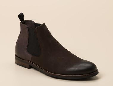 Ralph Harrison Herren Schuhe kaufen | Zumnorde Onlineshop