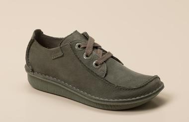 13c974f047 Schnürschuhe für Damen kaufen | Zumnorde Online-Shop