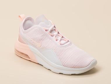 Nike Damen Schuhe kaufen | Zumnorde Onlineshop