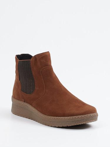 Semler Bequem Schuhe kaufen | Zumnorde Onlineshop