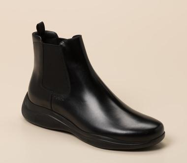 Prada Herren Schuhe kaufen | Zumnorde Onlineshop