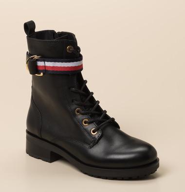 newest collection f06c8 c5649 Schuhe für Damen kaufen | Zumnorde Online-Shop