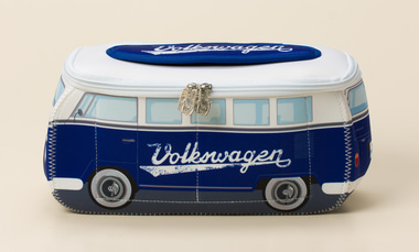 VW Collection Kulturtasche