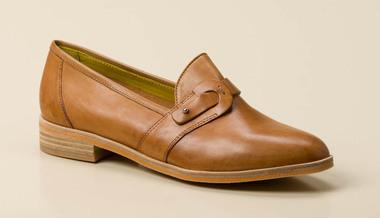 feda89a22d49 Everybody Damen-Schuhe kaufen   Zumnorde Onlineshop