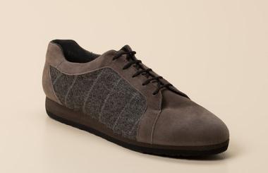 Sneaker für Damen kaufen | Zumnorde Online Shop