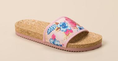 more photos 3425b f7850 Flip Flop Damen-Schuhe kaufen | Zumnorde Onlineshop