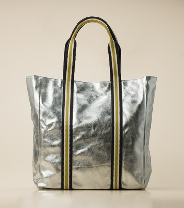 Inouitoosh Shopper